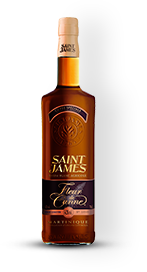 saint james vieux canne 42