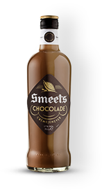 Smeets chocolate